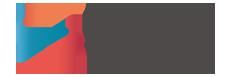 Logo_Sumate_nuevo.png